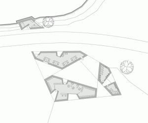 530bebe6c07a80ed3b000006_niyang-river-visitor-center-standardarchitecture-zhaoyang-architects_plan-530x441