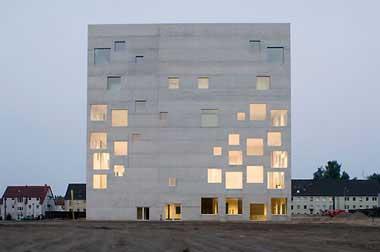 14zollverein