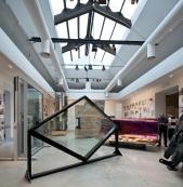 20140610-The-Blogazine-Fundamentals-Venice-Architecture-Biennale-6