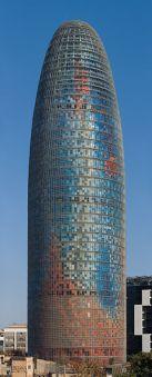 240px-Torre_Agbar_-_Barcelona,_Spain_-_Jan_2007