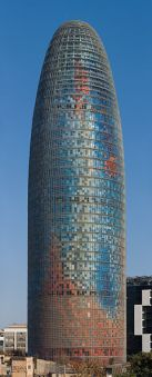 240px-Torre_Agbar_-_Barcelona,_Spain_-_Jan_2007
