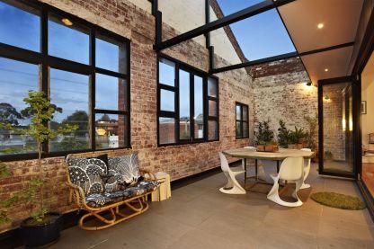 5044cd8e28ba0d7ed100013f_the-abbotsford-warehouse-apartments-itn-architects_mollison_07