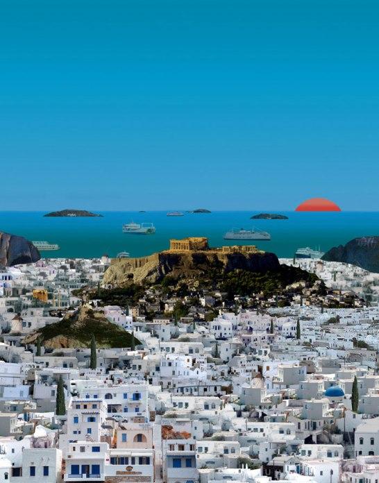 Athens heaven 02
