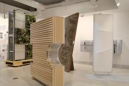 Base-Structures-Venice-Biennale-2014