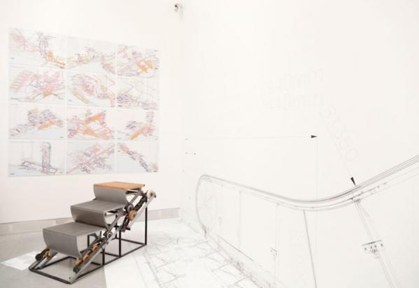 Biennale_Architecture_2014_mostra_Elements_06_oggetto_editoriale_720x600