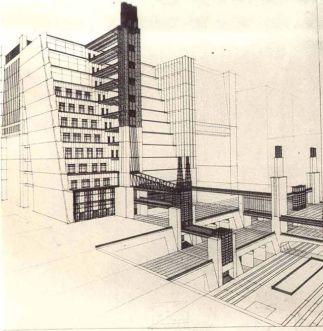 Casa_a_gradinata_con_ascensori_dai_quattro_piani_stradali_1914-_Sant'Elia