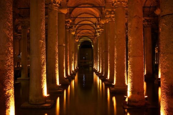 cisterne-istanbul
