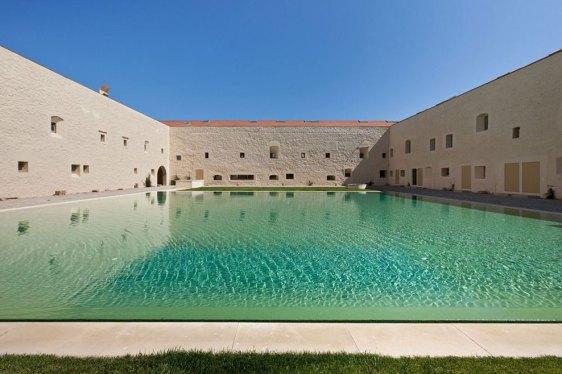 Convento_Louis Ferreira Alves1