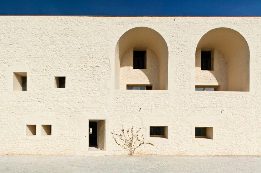 Convento_Louis Ferreira Alves3