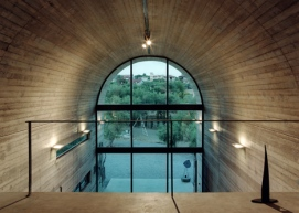 dezeen_Art-Warehouse-in-Boeotia-by-A31-Architecture_11