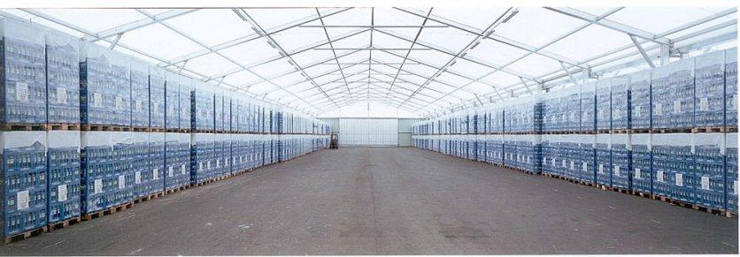 edificio-modulare-magazzino-logistico-348915