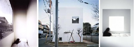 house plum_2