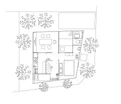 house plum_design1