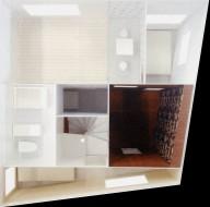 house plum_design2