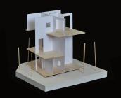 house plum_design3