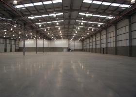 Industrial-warehouse-inside
