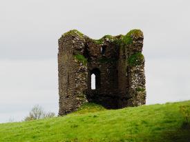 ireland-castle-ruins-i-patricia-griffin-brett