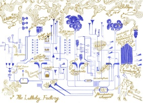 Lullaby Factory_sketch