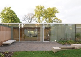 Maggies-Centre-Lanarkshire-by-Reiach-and-Hall_dezeen_784_6