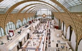 Musée-dOrsay1