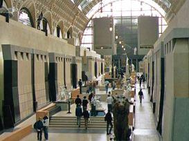 Musée-dOrsay2