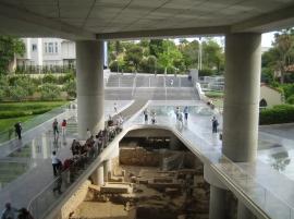 New_Acropolis_Museum_5