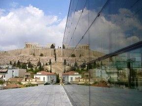 new_acropolis_museum_rfa210409_bta_2