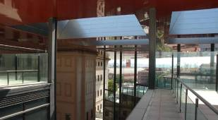 nouvel_terraza_reina_sofia_c.jpg_1306973099