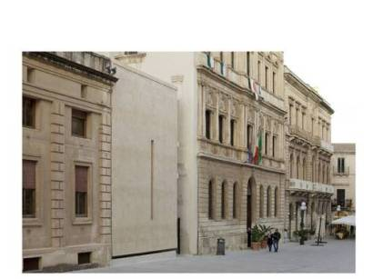padiglione museo_artemision2