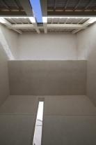 padiglione museo_artemision_interno2