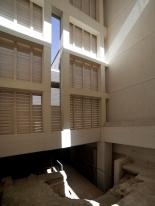 padiglione museo_artemision_interno3