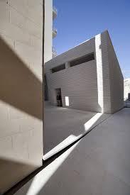 padiglione museo_artemision_retro