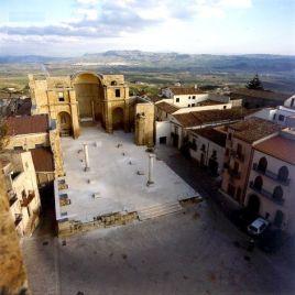 piazza alicia