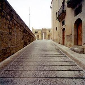piazza alicia1