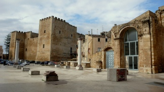 piazza alicia2