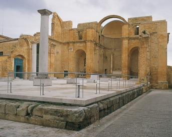 piazza alicia4