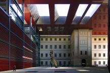 reina-sofia-muzeum