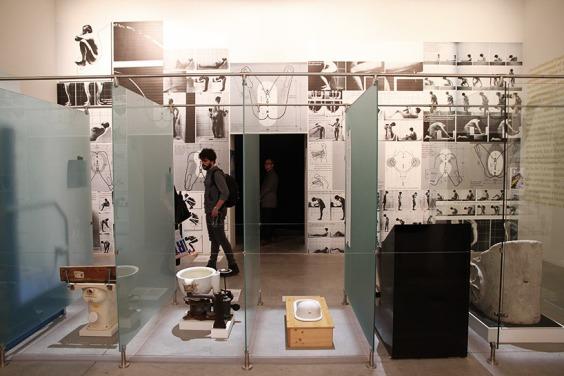 rem-koolhaas-elements-of-architecture-venice-architecture-biennale-designboom-07