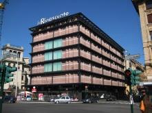 rinascente2