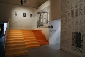 stairs-biennale