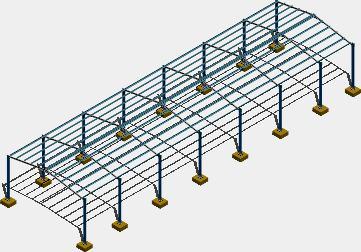 structureindustrialwarehouse_6809