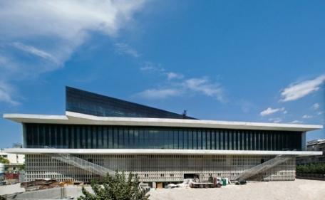 the-new-acropolis-museum-at-yatzer_25