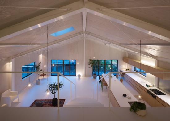 Warehouse-Renovation-in-Yoro-by-Airhouse-7