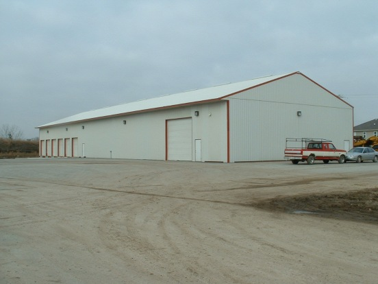 Warehouse space for Rent in Bangalore Godown, industrial Factory Space