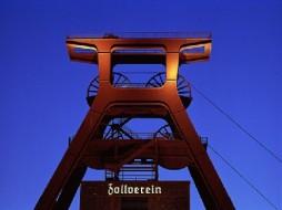 zollverein0