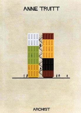 17-Federico-Babina-Archist-Series