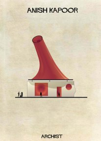 23-Federico-Babina-Archist-Series