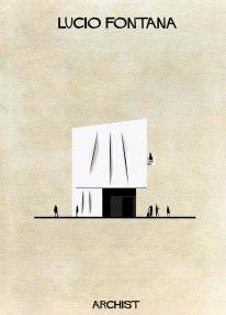 27-Federico-Babina-Archist-Series