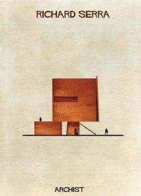 4-Federico-Babina-Archist-Series