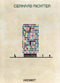 5-Federico-Babina-Archist-Series